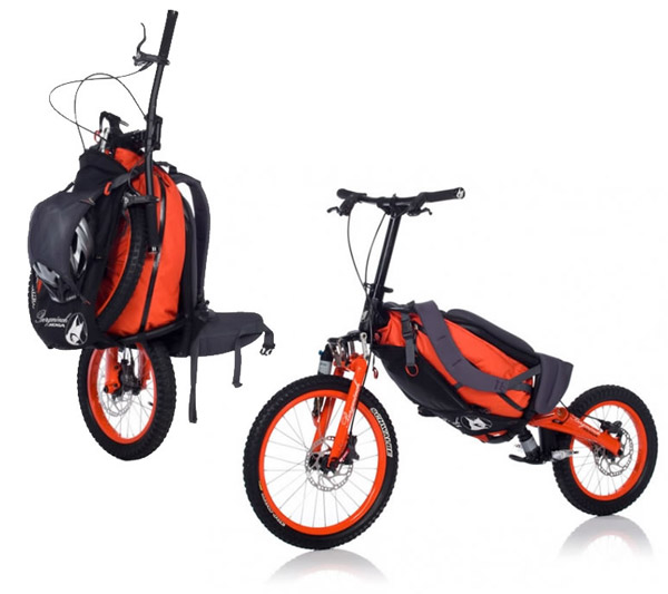 7-bicycle-concepts-folding-backpack-bicycle