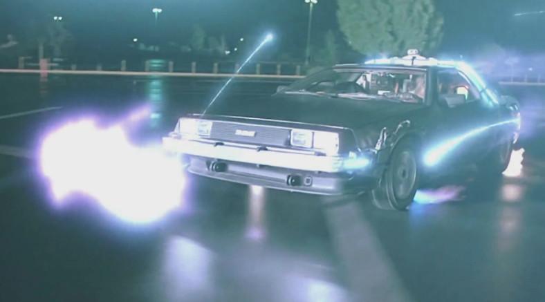 FireShot Capture 34 - BIKE TO THE FUTURE?!映画をモチーフにした自転車がすごい - edamame_ - https___edmm.jp_6137_