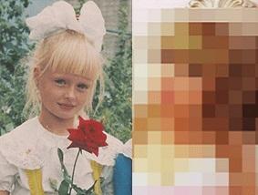 【洋服選びはママ】両親の歪んだ想いによってバービー人形として育てられた娘の現在