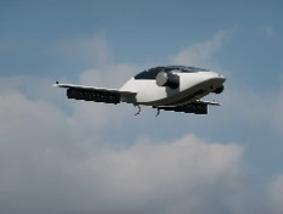 【マジですげぇ】もうすぐ実用化される空飛ぶクルマ2選!いよいよ未来が見えてきたぞ!!【動画あり】